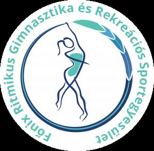 Főnix RG SE Logo